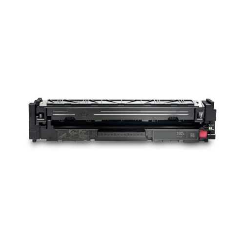 HP CF503A (HP202A) Magenta Toner Cartridge