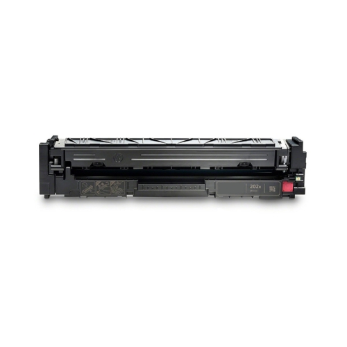 HP CF503X (HP202X) Magenta Toner Cartridge