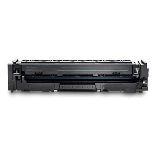 HP CF510A (HP 204A) Black Toner Cartridge