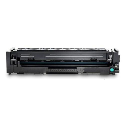 HP CF511A (HP 204A) Cyan Toner Cartridge