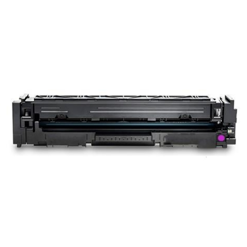 HP CF513A (HP 204A) Magenta Toner Cartridge