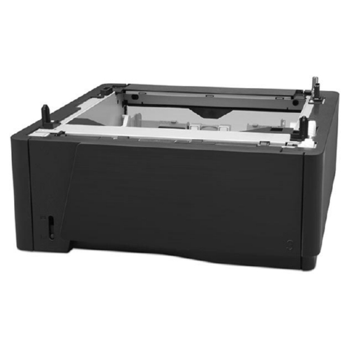 500-sheet feeder tray for LaserJet Pro M425.