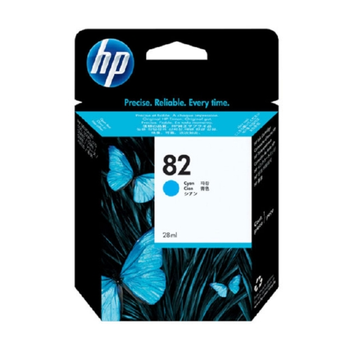 OEM ink for HP Designjet 500 24-in., 500 42-in., 500ps 24-in., 500ps 42 in., 510 24-in., 510 42-in., 800 24-in., 800 42-in., 800ps 24-in., cc800ps, 815mfp, 820mfp.