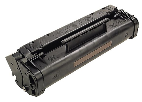 Compatible Premium Brand HP C3906A HP 06A Black Toner Cartridge