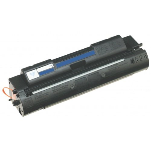Compatible Premium Brand HP C4192A Cyan Toner Cartridge
