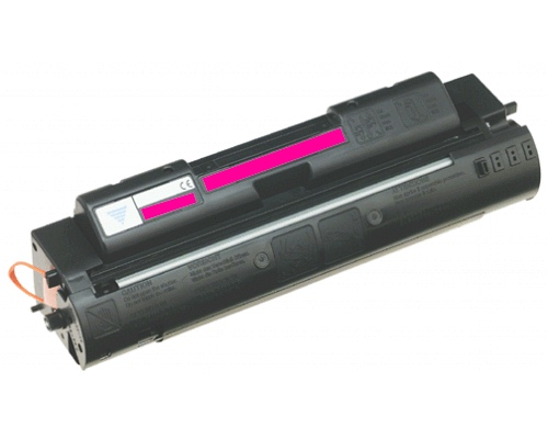 Compatible Premium Brand HP C4193A Magenta Toner Cartridge