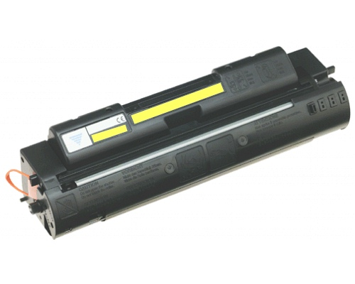 Compatible Premium Brand HP C4194A Yellow Toner Cartridge