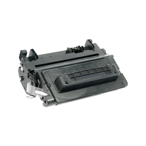 Black Toner Cartridge compatible with the HP (HP64A) CC364A
