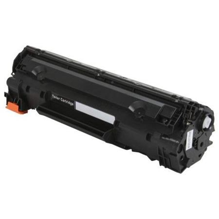 HP CF230A (30A) Black Toner Cartridge