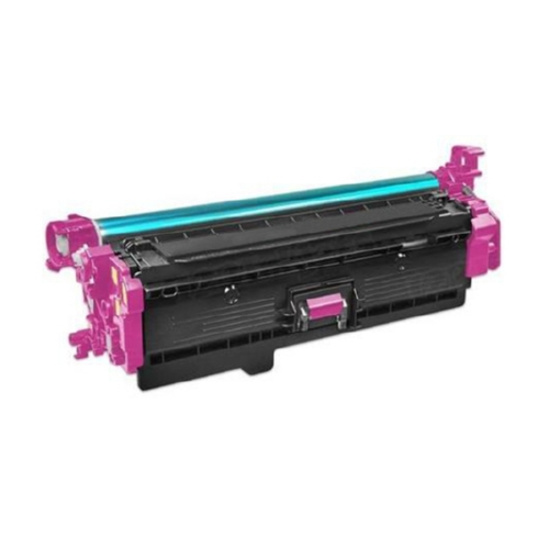 HP CF363A (HP508A) Magenta Toner Cartridge