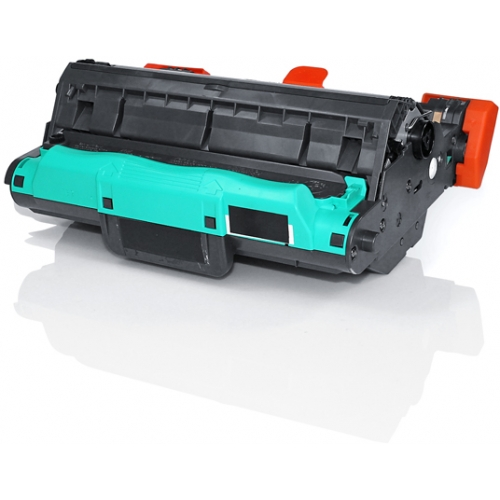 Compatible Premium Brand HP Q3964A Drum Cartridge
