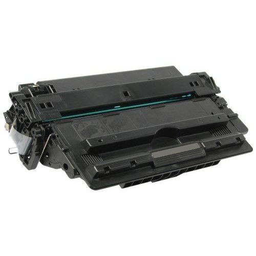 HP Q7516A (HP 16A) Black Toner Cartridgewith CHIP