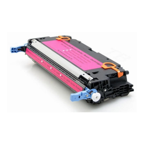 Platinum Brand HP Alternative Compatible  Q7583A (HP 503A) Magenta Toner Cartridge