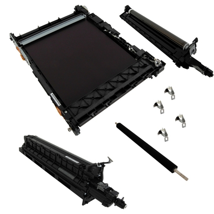 Kyocera Mita 1702LK0UN0 OEM MAINTENANCE KIT, 600K YIELD