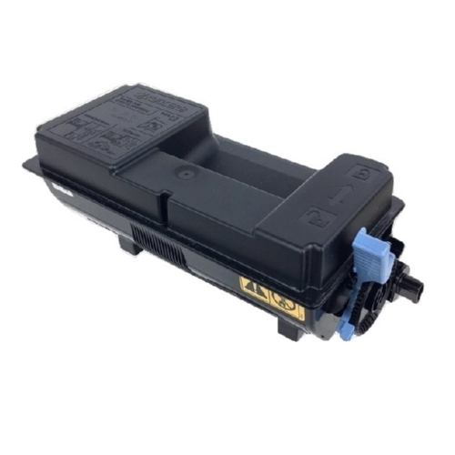 Kyocera TK-3172 , 1T02T80US0 Black Toner Cartridge