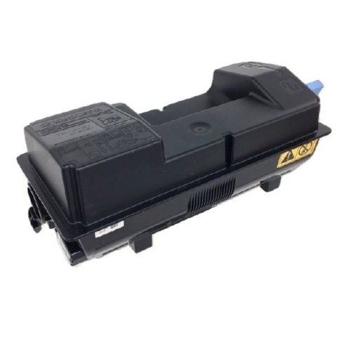 Kyocera TK-3182 , 1T02T70US0 Black Toner Cartridge