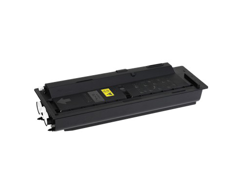 Compatible for Kyocera Mita TK-477, TK-479