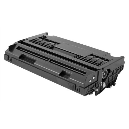 Black Toner Cartridge compatible with the Panasonic UG-5540