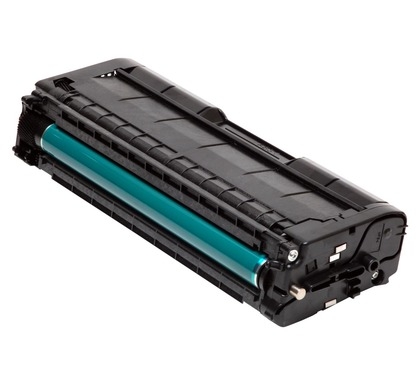 Brother TN850 (Replaces TN820) Compatible Black High-Yield Toner Cartridge