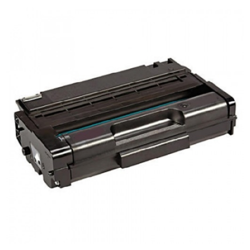 Ricoh 408161 Black toner Cartridge