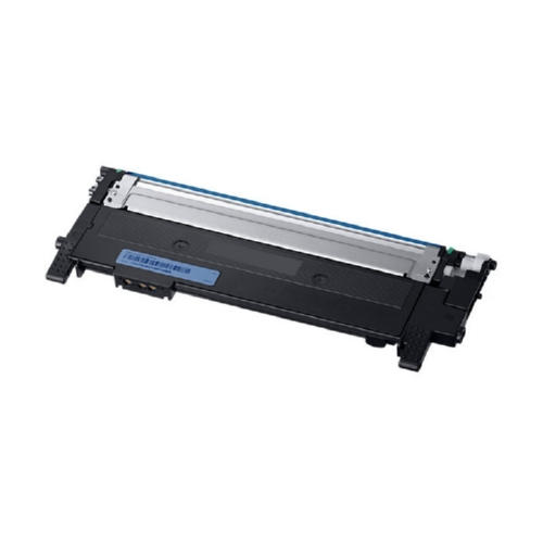 Samsung CLT-C404S 1000pages Cyan laser toner & cartridge