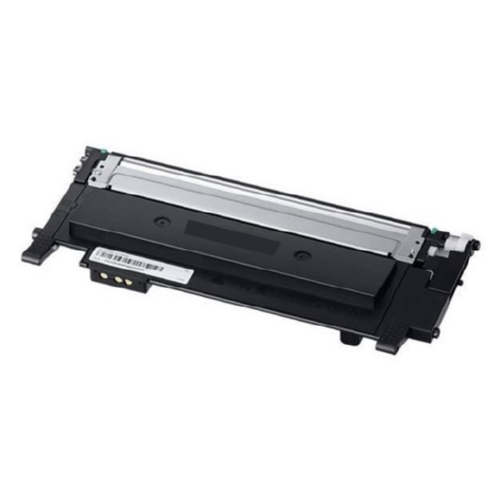 Samsung CLT-K404S 1500pages Black laser toner & cartridge