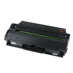 Samsung MLT-D115L Black Laser Toner Cartridge