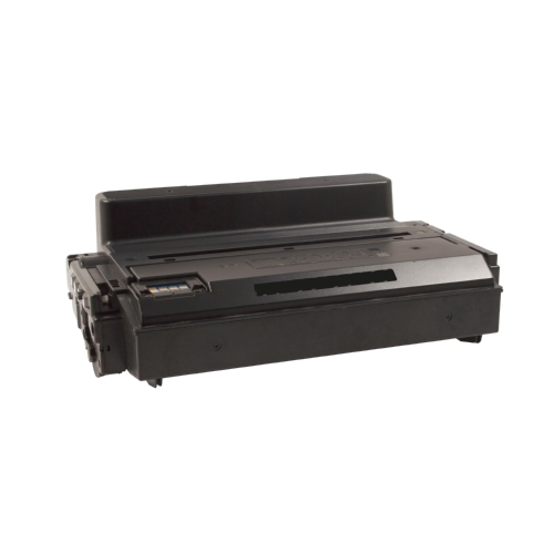 Samsung MLTD203E Black Toner Cartridge