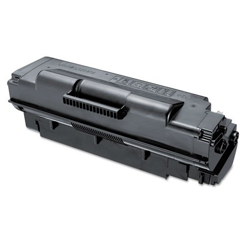 Samsung MLTD307L Black Toner Cartridge