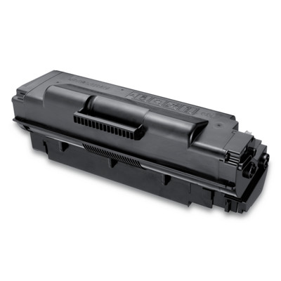 Samsung MLT-D307E Black Laser Toner Cartridge