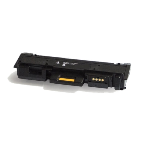 Xerox 106R02777  , 106R02775 Black Toner Cartridge