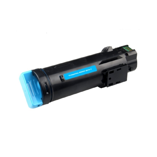 Xerox 106R03690 Cyan Toner Cartridge