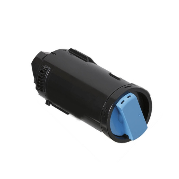 Xerox 106R03916 High Capacity Cyan Toner Cartridge