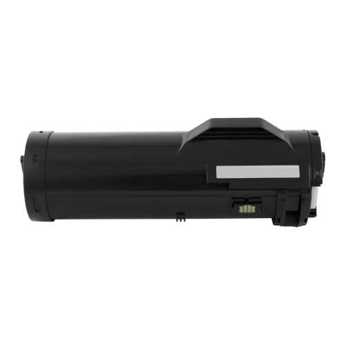 Xerox 106R03942 High Yield Black Toner Cartridge