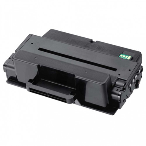 Xerox 106R02307 Black Compatible Toner Cartridge, High Yield