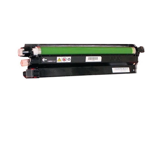 Xerox 106R01121 Black Drum Cartridge