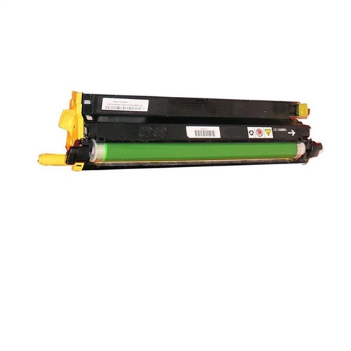 Xerox 106R01121 Yellow Drum Cartridge